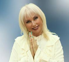 שמואלה אדרי